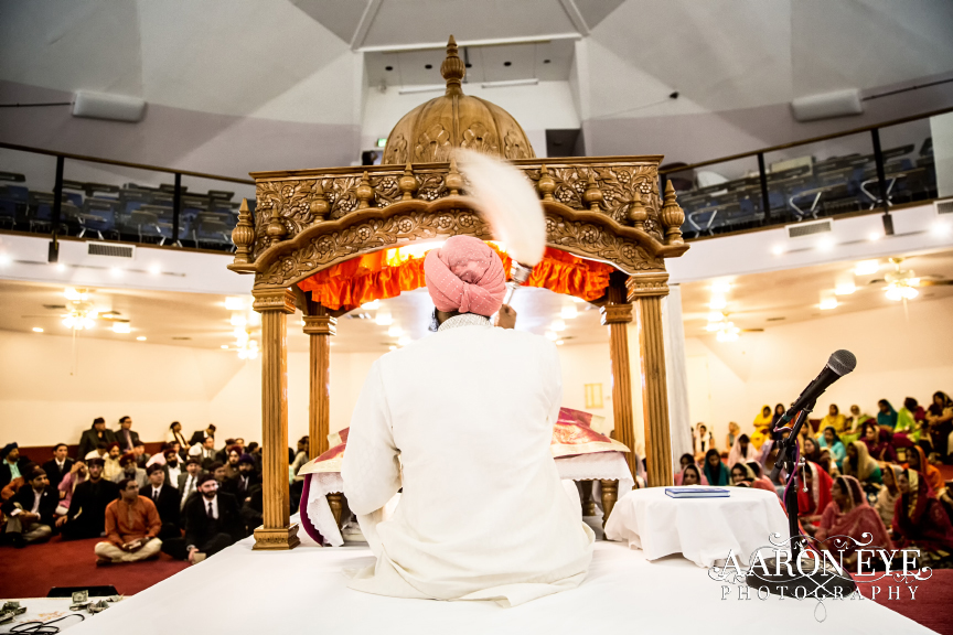 gurdwara-sikh-wedding-aditi-karan-sikh-wedding-san-diego-by-aaroneye-photography-84-copy-18