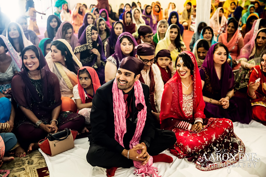 gurdwara-sikh-wedding-aditi-karan-sikh-wedding-san-diego-by-aaroneye-photography-84-copy-19