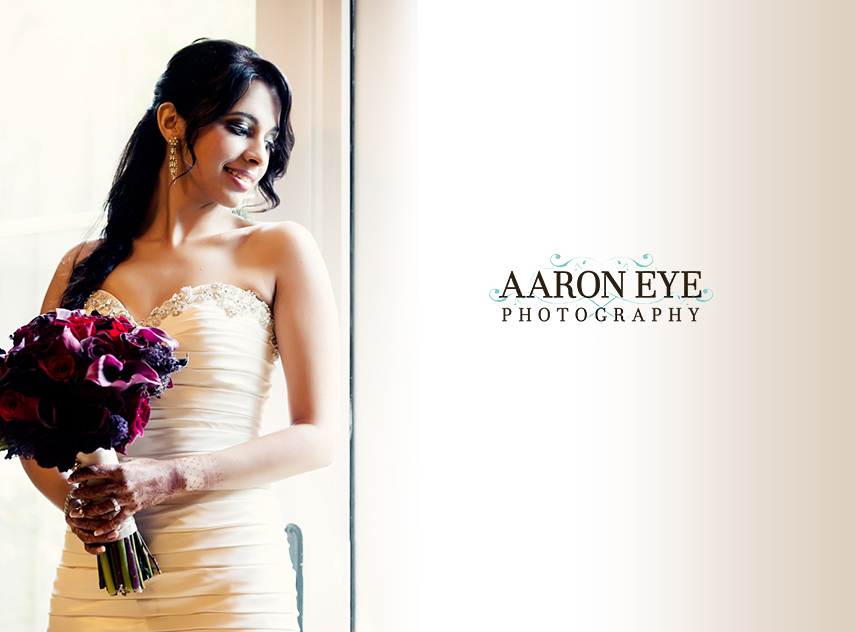 la-jolla-estancia-aditi-karan-sikh-wedding-san-diego-by-aaroneye-photography-84-copy-18