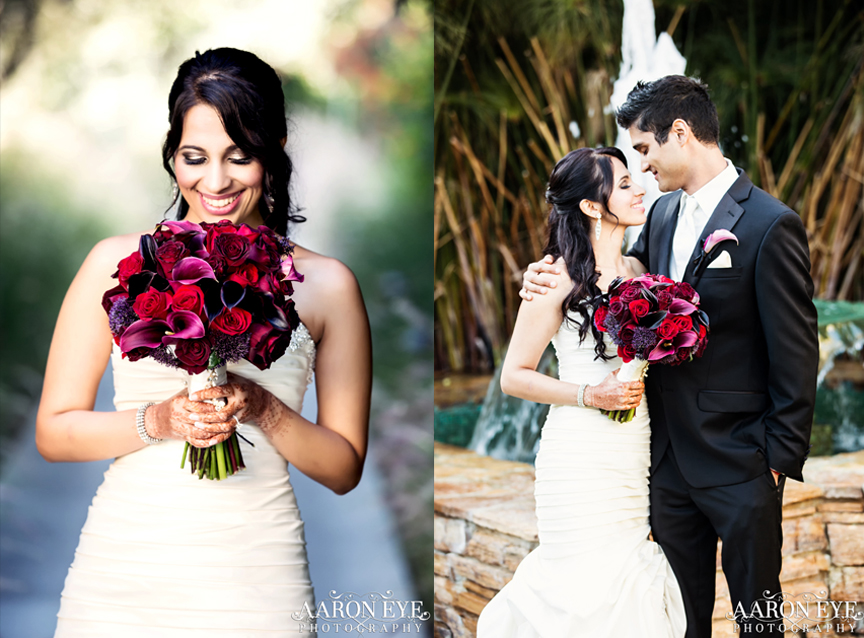 la-jolla-estancia-aditi-karan-sikh-wedding-san-diego-by-aaroneye-photography-84-copy-20