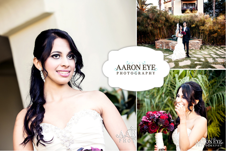 la-jolla-estancia-aditi-karan-sikh-wedding-san-diego-by-aaroneye-photography-84-copy-23
