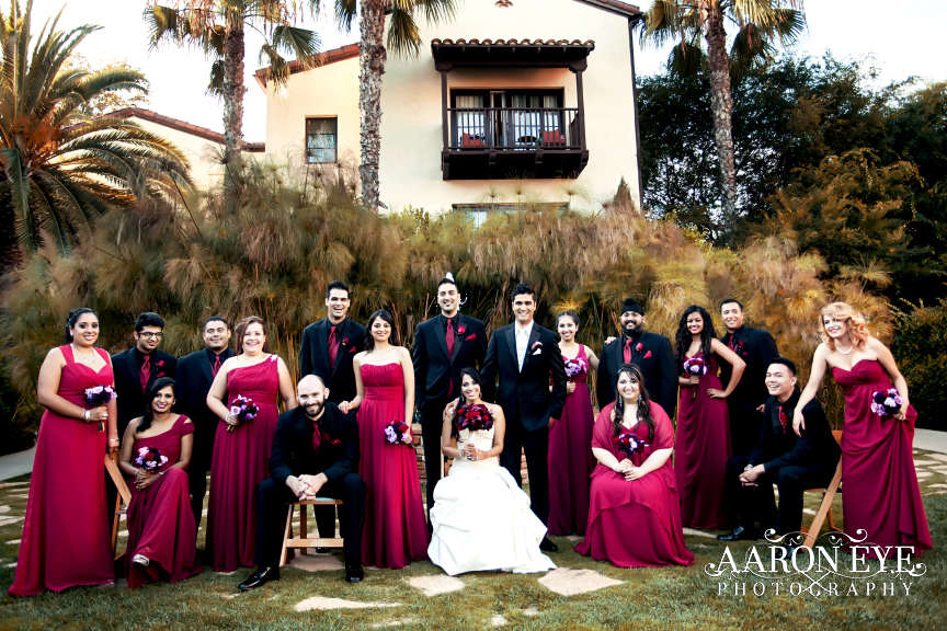 la-jolla-estancia-aditi-karan-sikh-wedding-san-diego-by-aaroneye-photography-84-copy-27