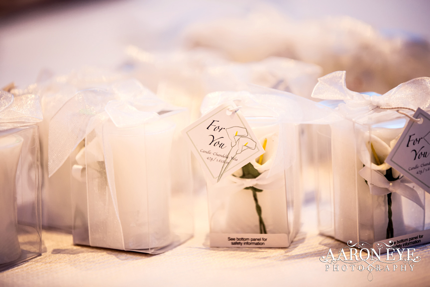 la-jolla-estancia-aditi-karan-sikh-wedding-san-diego-by-aaroneye-photography-84-copy-28