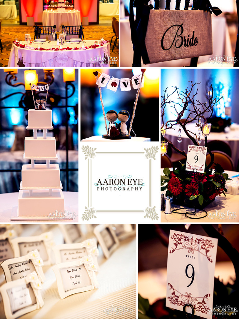 la-jolla-estancia-aditi-karan-sikh-wedding-san-diego-by-aaroneye-photography-84-copy-29