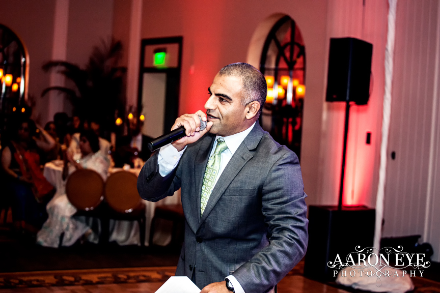 la-jolla-estancia-aditi-karan-sikh-wedding-san-diego-by-aaroneye-photography-84-copy-31