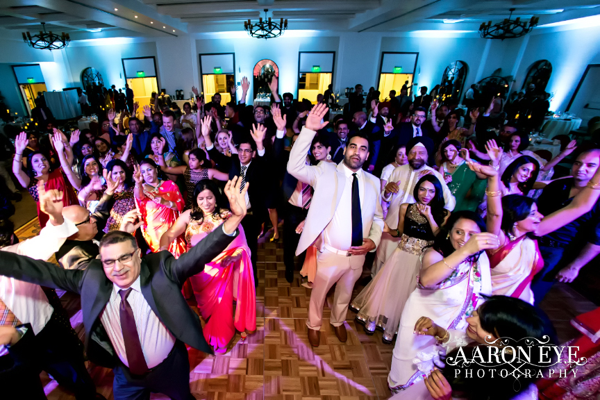 la-jolla-estancia-aditi-karan-sikh-wedding-san-diego-by-aaroneye-photography-84-copy-32