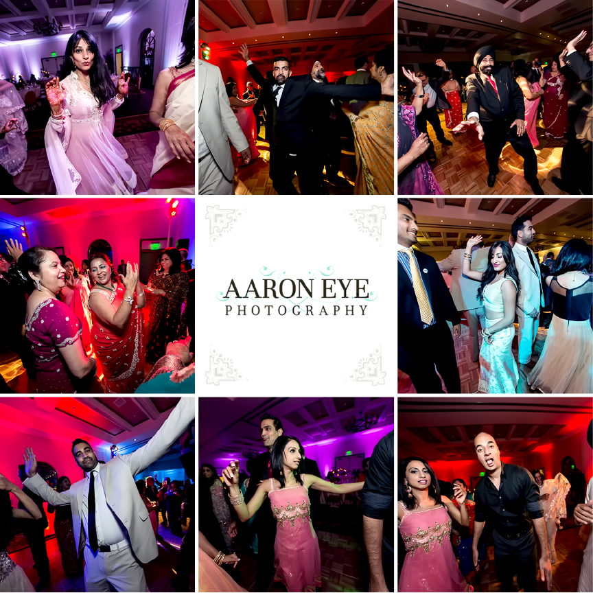 la-jolla-estancia-aditi-karan-sikh-wedding-san-diego-by-aaroneye-photography-84-copy-33