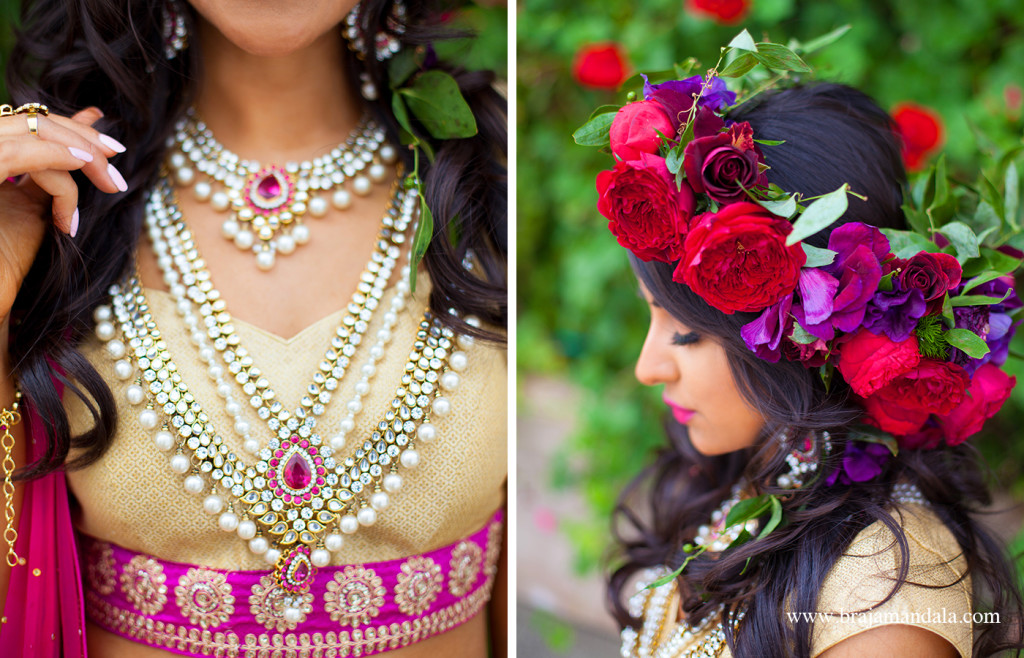 la-luxury-indian-wedding-0011