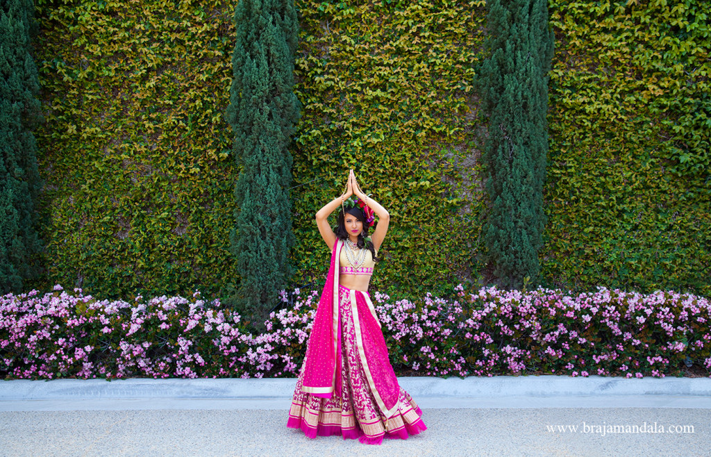 la-luxury-indian-wedding-0013