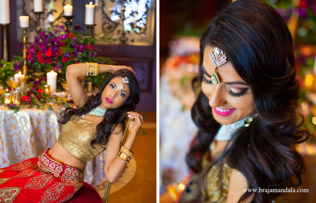 la-luxury-indian-wedding-01