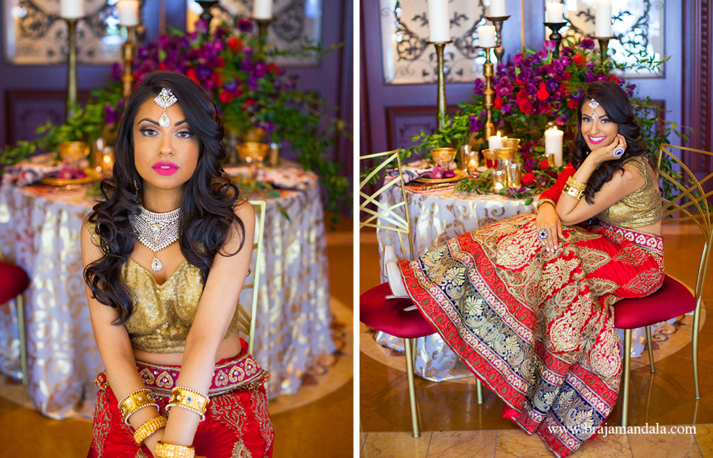 la-luxury-indian-wedding-02
