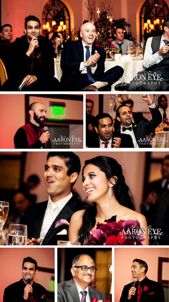 reception-speech-la-jolla-estancia-aditi-karan-sikh-wedding-san-diego-by-aaroneye-photography-84-copy-32