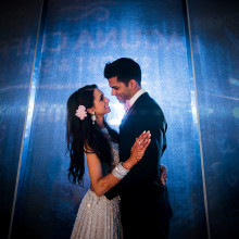 1253-AA-Laguna-Cliffs-Marriott-Dana-Point-Wedding-Photos