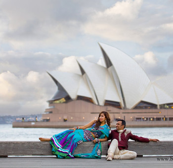 Sydney_Indian_Wedding_42
