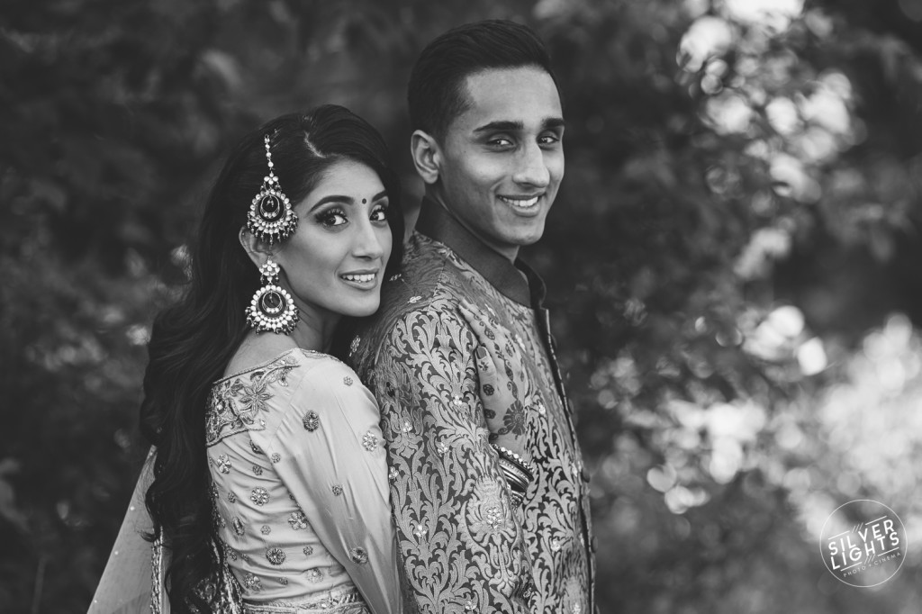 South Asian Michigan engagemnet photos 15