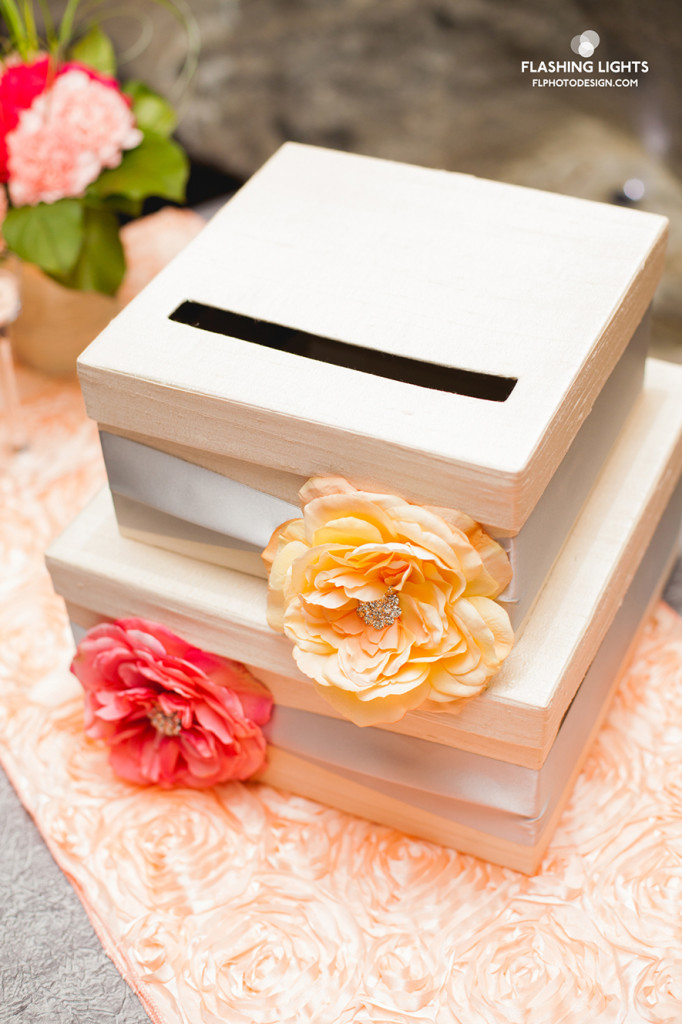 AH-Highlights-12-wedding-card-box-ivory-silver-peach-pink
