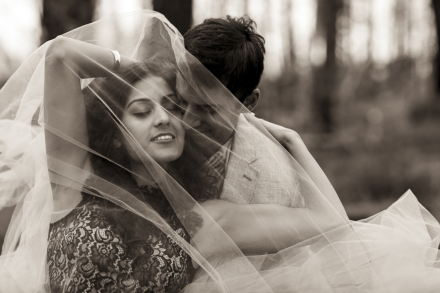 Priyanca Rao Photography-32