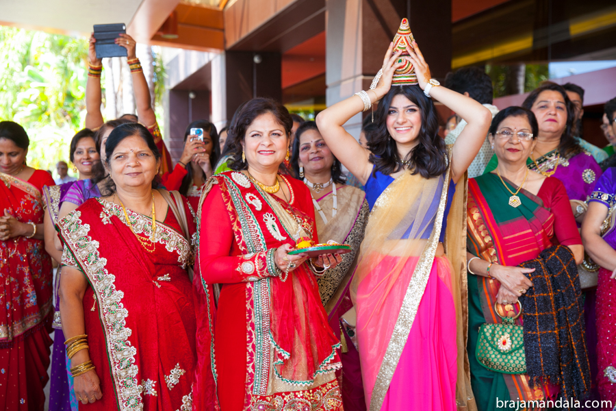 Tanvi_Deep_Wedding-2105