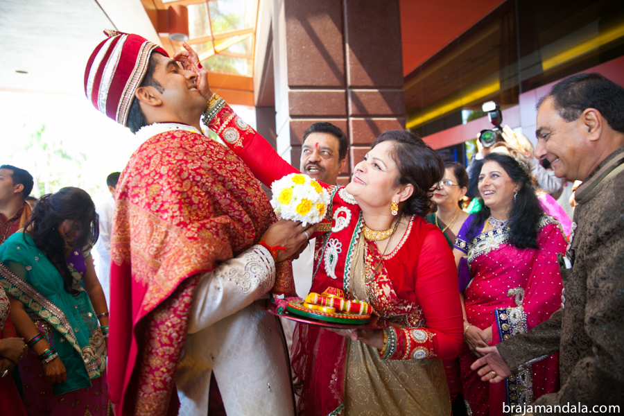 Tanvi_Deep_Wedding-2169
