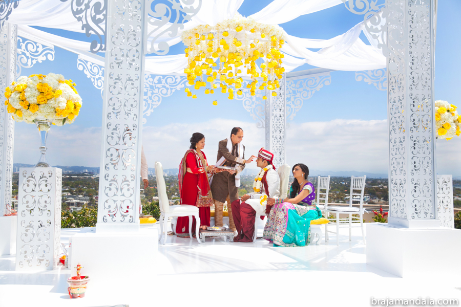 Tanvi_Deep_Wedding-2332-b