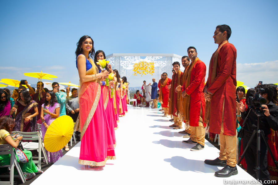 Tanvi_Deep_Wedding-2369-b