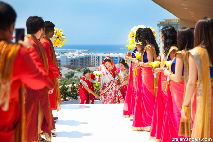 Tanvi_Deep_Wedding-2377-b