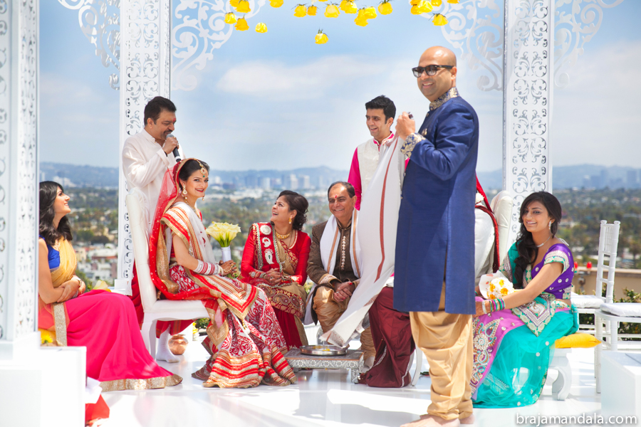 Tanvi_Deep_Wedding-2398-b
