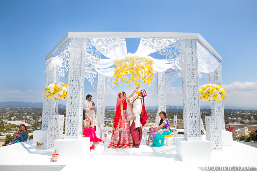Tanvi_Deep_Wedding-2419-b