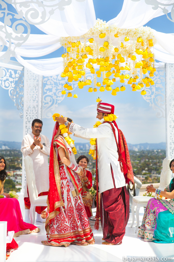 Tanvi_Deep_Wedding-2426-b