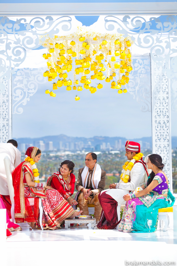 Tanvi_Deep_Wedding-2433-b