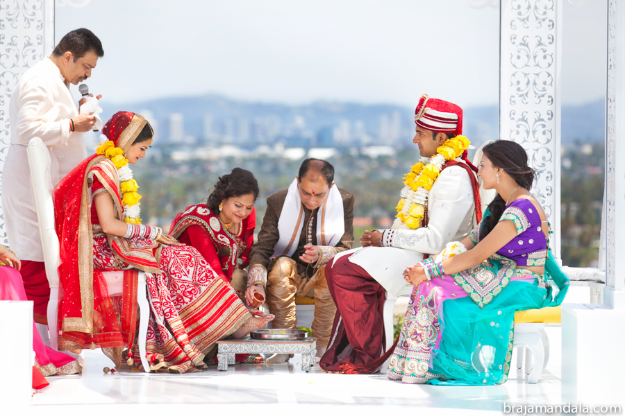 Tanvi_Deep_Wedding-2435-b