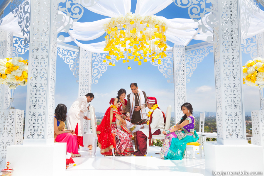 Tanvi_Deep_Wedding-2505-b