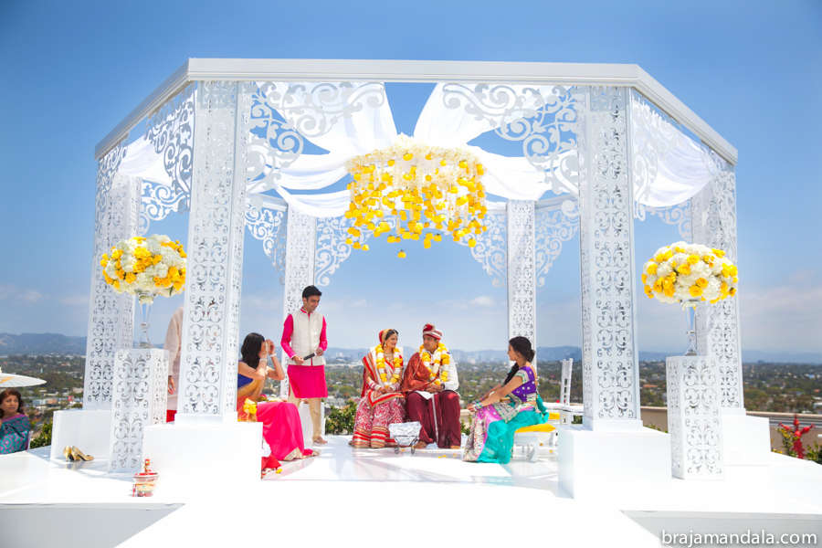Tanvi_Deep_Wedding-2556-b