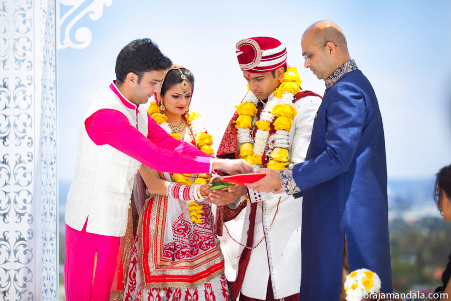 Tanvi_Deep_Wedding-2583-b