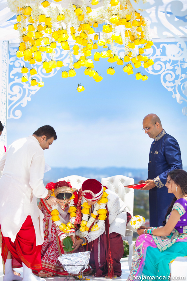 Tanvi_Deep_Wedding-2590-b
