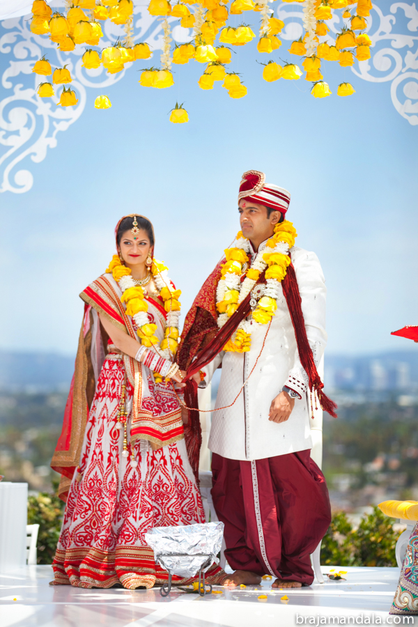 Tanvi_Deep_Wedding-2599-b