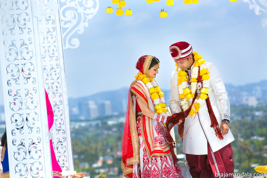 Tanvi_Deep_Wedding-2654-b