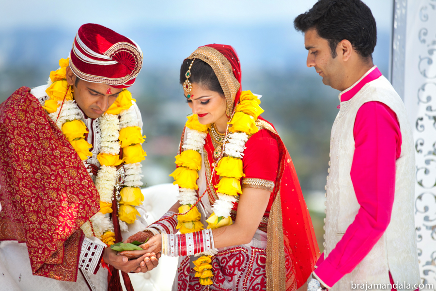 Tanvi_Deep_Wedding-2668-b