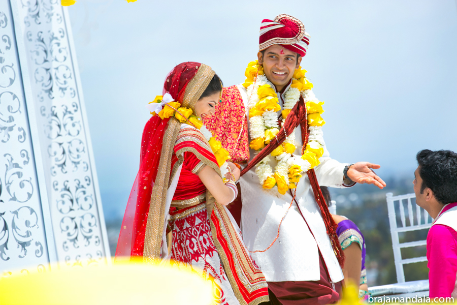 Tanvi_Deep_Wedding-2687-b