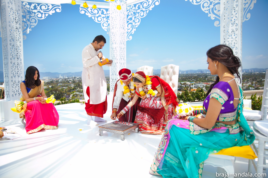 Tanvi_Deep_Wedding-2728-b