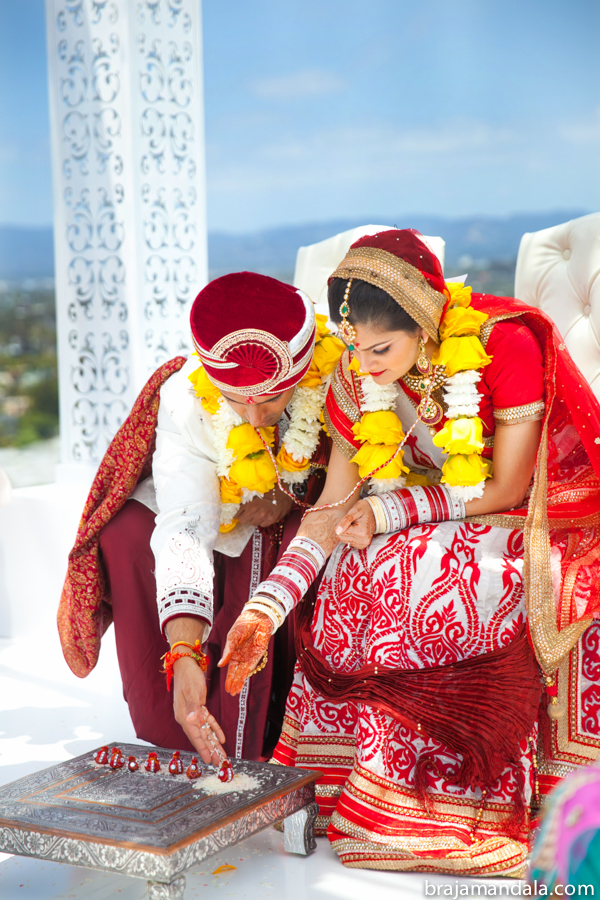 Tanvi_Deep_Wedding-2732-b