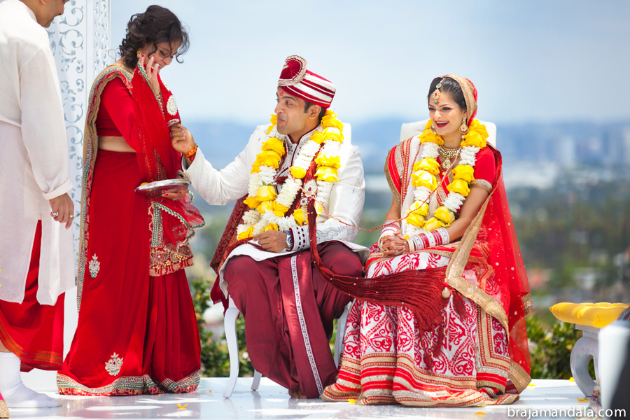 Tanvi_Deep_Wedding-2740-b