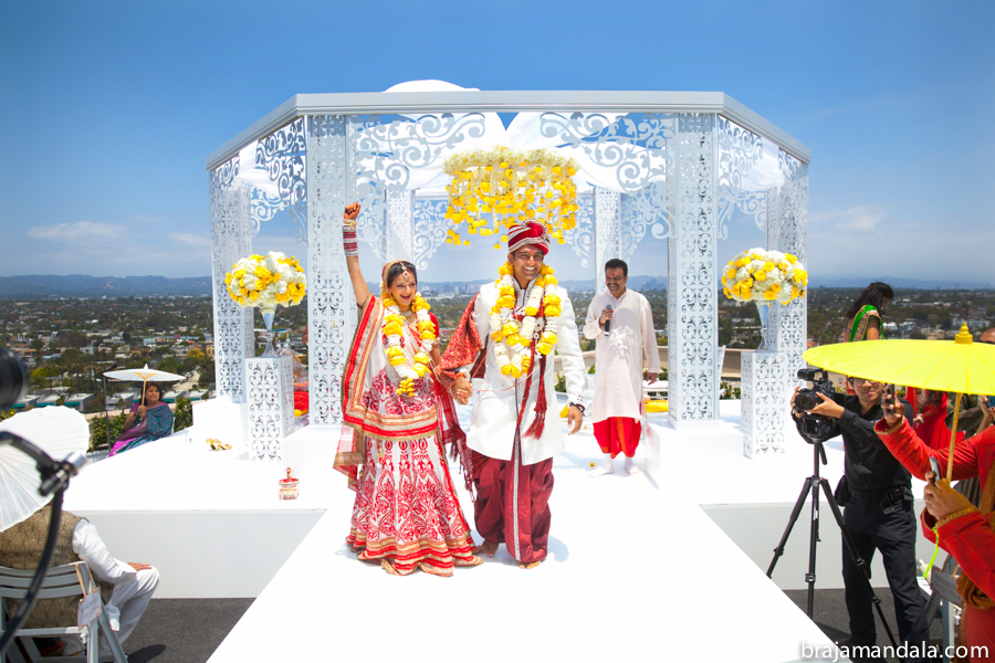 Tanvi_Deep_Wedding-2884-b