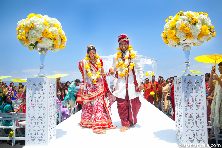 Tanvi_Deep_Wedding-2893-b