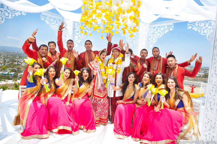 Tanvi_Deep_Wedding-2958-b