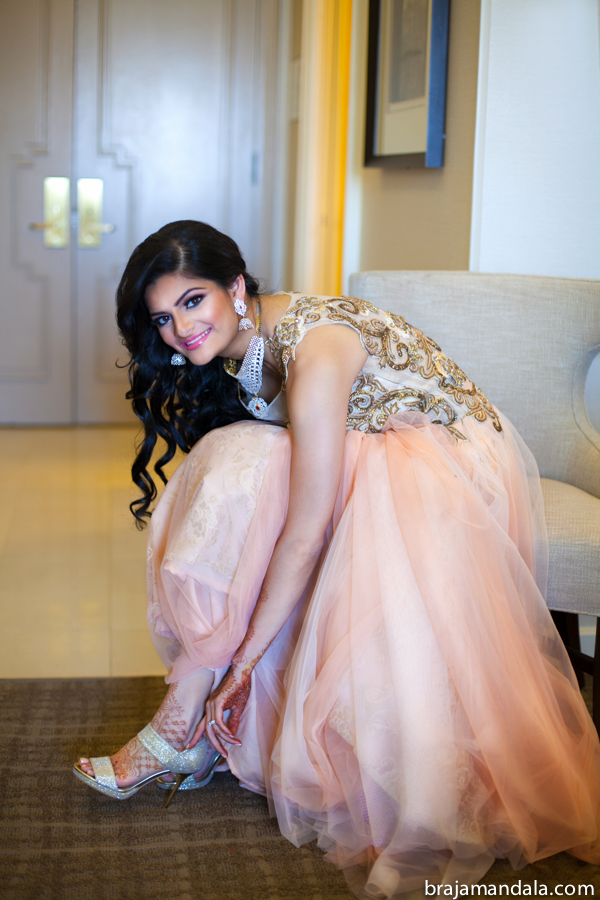 Tanvi_Deep_Wedding-3462-b