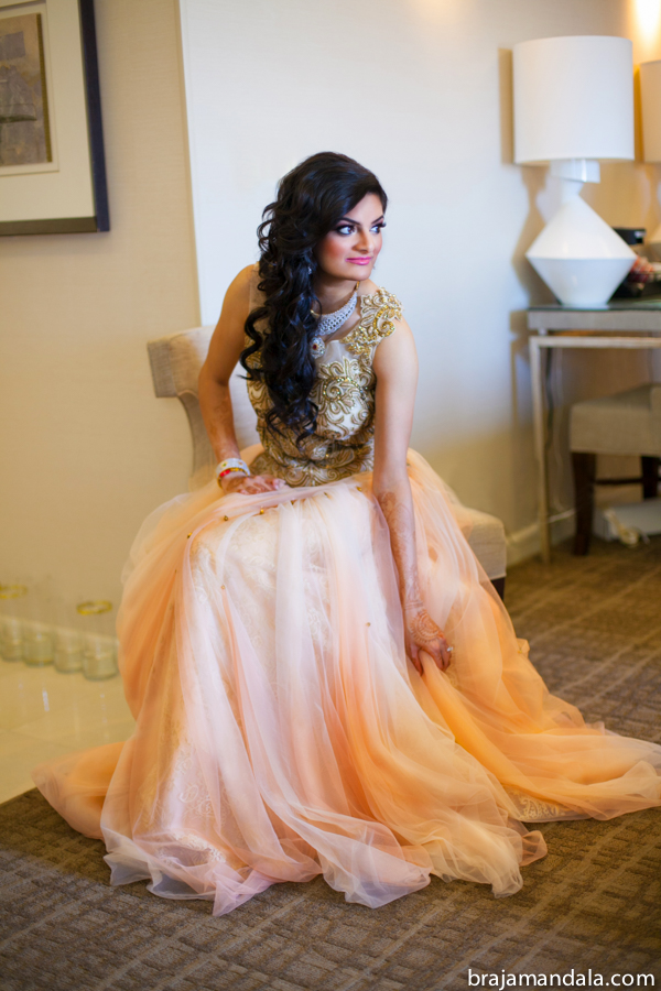 Tanvi_Deep_Wedding-3492-b