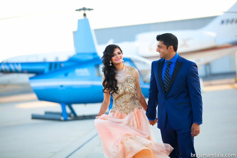 Tanvi_Deep_Wedding-3566-b