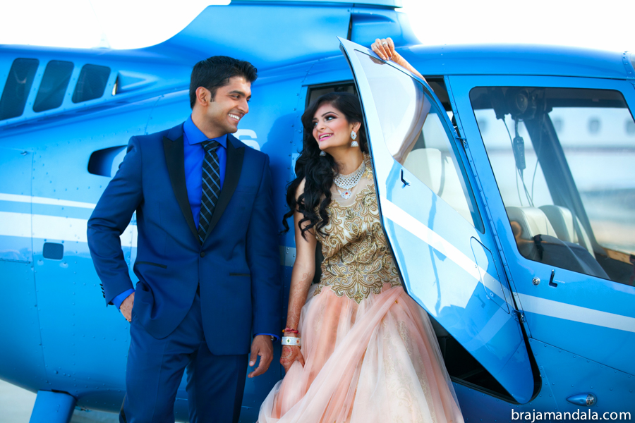 Tanvi_Deep_Wedding-3623-b