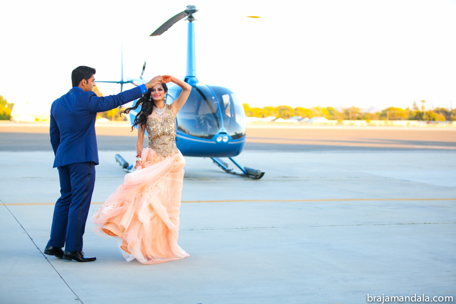 Tanvi_Deep_Wedding-3666-b